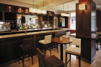Radley's Bar & Restaurant